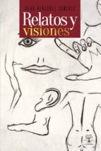 Relatos y visiones (ebook)