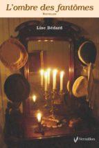 L'ombre des fantômes (ebook)