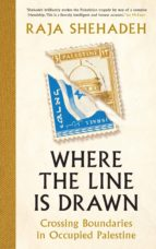 Where the Line is Drawn (ebook)