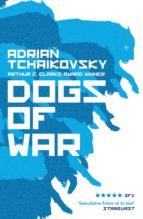 Dogs of War (ebook)