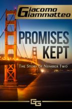Promises Kept (ebook)