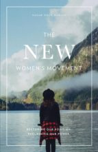 The New Women's Movement (ebook)