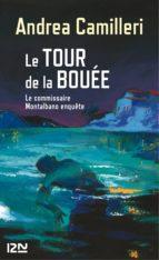 LE TOUR DE LA BOUÉE