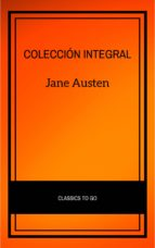 Colección integral (ebook)
