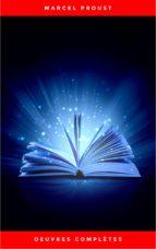 Oeuvres Complètes (ebook)