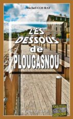 Les dessous de Plougasnou (ebook)