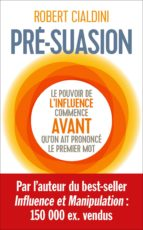 Pré-suasion (ebook)