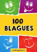 100 blagues (ebook)