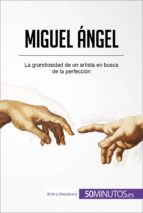 Miguel Ángel