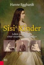 Sisi's Kinder (ebook)