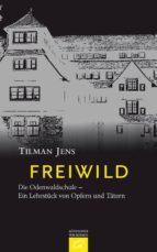 Freiwild (ebook)