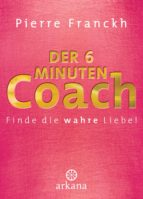 Der 6-Minuten-Coach (ebook)