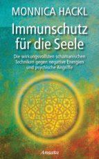 Immunschutz für die Seele (ebook)