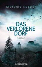 Das verlorene Dorf (ebook)