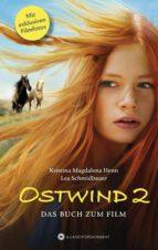Ostwind 2 (ebook)