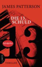 Die 13. Schuld (ebook)