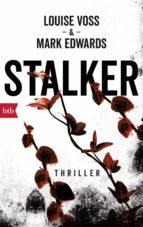 Stalker (ebook)