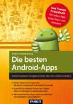 Die besten Android-Apps (ebook)