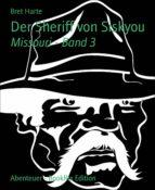 Der Sheriff von Siskyou (ebook)