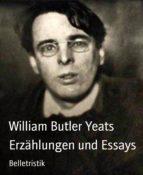 Erzählungen und Essays (ebook)