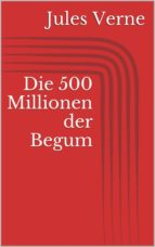 Die 500 Millionen der Begum (ebook)