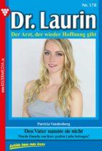 DR. LAURIN 178 ? ARZTROMAN