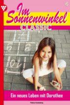 Im Sonnenwinkel Classic 4 – Familienroman (ebook)