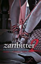 Zartbitter 2 (ebook)