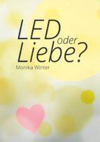 LED oder Liebe (ebook)