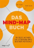 Das Mind-Map-Buch (ebook)
