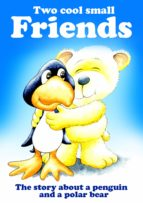 Two cool small friends (ebook)