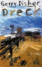 Dreck (ebook)