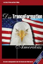 Die TranceFormation Amerikas (ebook)