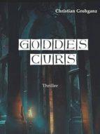 GODDES CURS