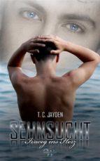 Sehnsucht (ebook)