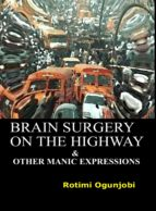 Brain Surgery on the Highway and Other Manic Expressions (ebook)