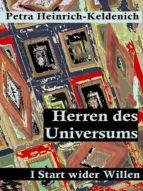 HERREN DES UNIVERSUMS I