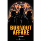 Burnout Affäre (ebook)