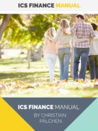 ICS FINANCE MANUAL