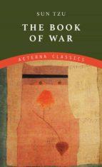 The Book of War (ebook)