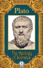 The Apology of Socrates (ebook)