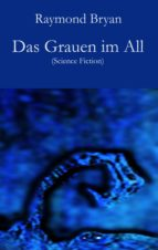 Das Grauen im All (ebook)
