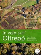 In volo sull'Oltrepò (ebook)
