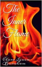 The Inner Flame (ebook)