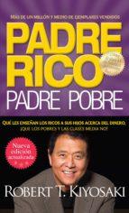 PADRE RICO. PADRE POBRE (NUEVA EDICIÓN ACTUALIZADA).