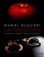 La Tentación (ebook)
