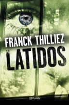 Latidos (ebook)