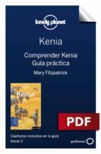 KENIA 3_10. COMPRENDER Y GUÍA PRÁCTICA