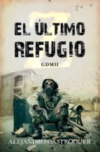 El último refugio (ebook)