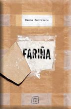 Fariña